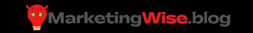 MarketingWise